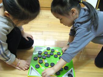 【玩具】記憶轉轉盤(4.7ys)