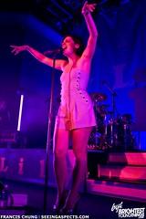 Lily Allen 4.jpg