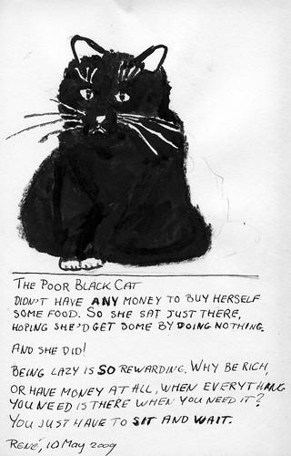 black-cat-001