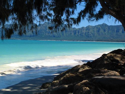 flickr-oahu-hawaii