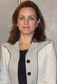 Isabel Mestre, AESA