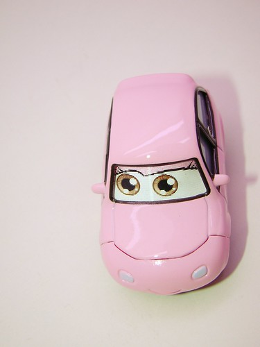 disney cars lenticular chuki (4)