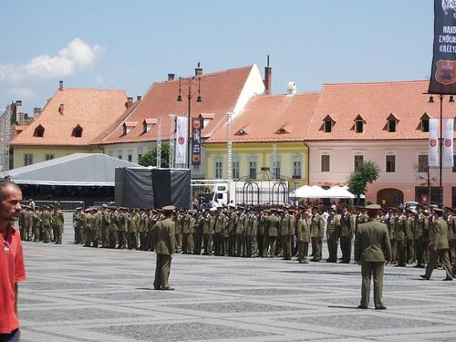Romania 2007 (11) 015