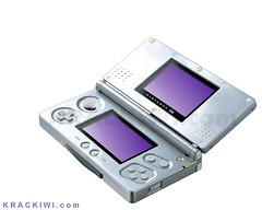 Nintendo_DS_hires