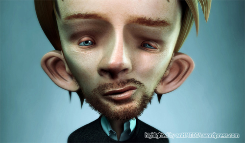 andrew</p> <p>-hickinbottom-3d-00