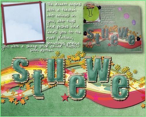 stuewe