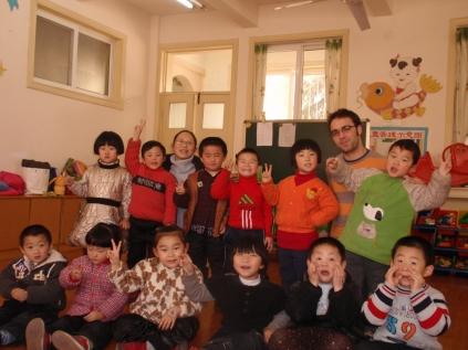escuelascampo6