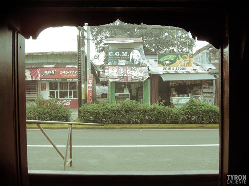 What if bumili ng load si Rizal?