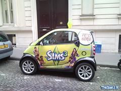 Sims3Nieuws815