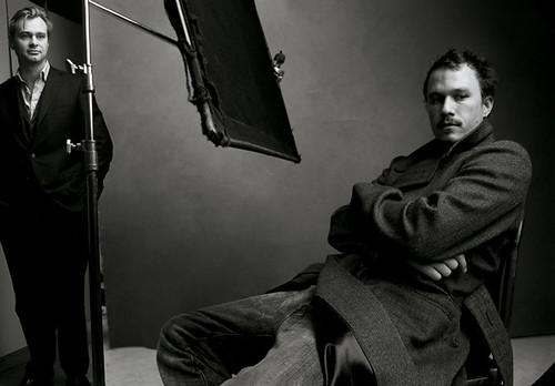 Nolan-Ledger por ti.