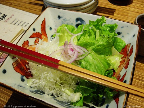 20090427台北杏子豬排19.jpg