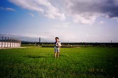 20090503_natura110_015.jpg