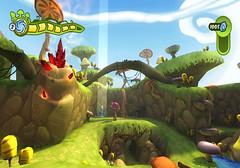 mushroom3_bmp_jpgcopy