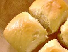 hawaiian sweet bread 2
