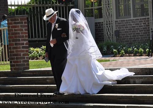 Bride Zoya
