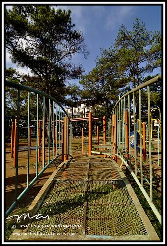 Children's Playground018 copy