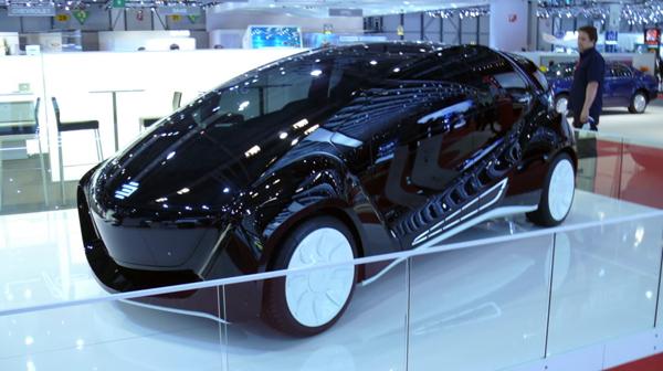 2009_03_23_Edag Lightcar2
