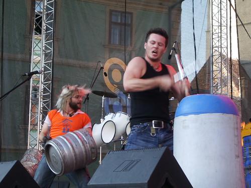 Romania 2007 (10) 090