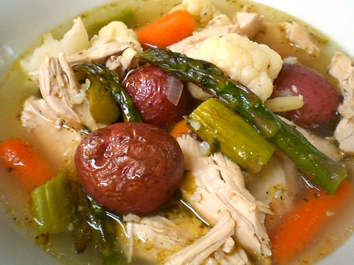 soup25