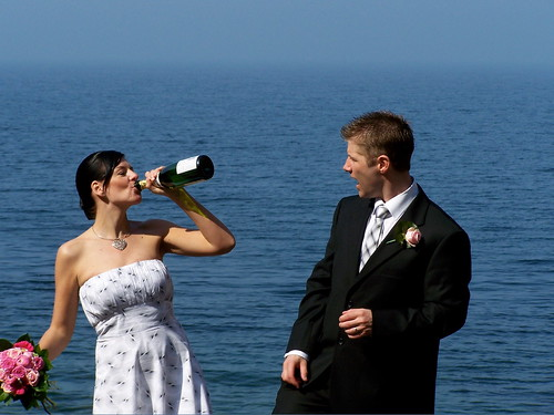 bröllop3