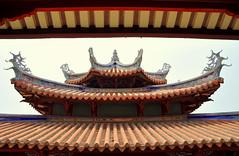 Kaiyuan Temple, Quanzhou