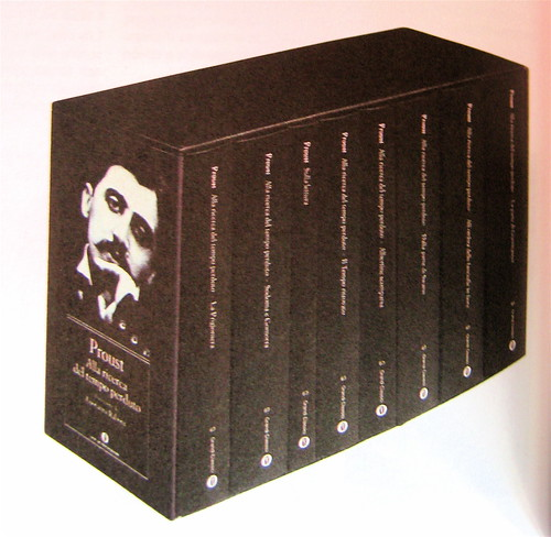 Catalogo oscar mondadori 2009: Giacomo Gallo, Carla Palladino, Gaia Stella Desanguine, Susanna Tosatti, Enrico Zappettini, p. 260 (part.)