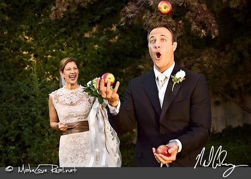destination wedding photographer photo