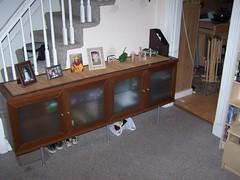 2009-07-15 - Living Room Redux 004