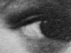 Nicola Lecca, Il corpo odiato, Scrittori italiani e stranieri / Mondadori, 2009. Giacomo Gallo / Nadia Morselli, ph. Allan Jenkins: cop., (part.) 2