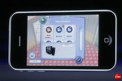sims3iphonescreenshot01