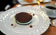 Mint Chocolate Chip