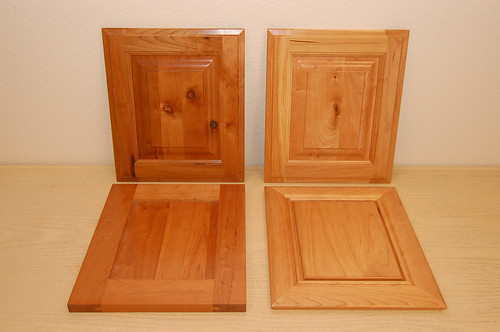 Cherry Vs Maple Kitchen Cabinets | www.cintronbeveragegroup.com