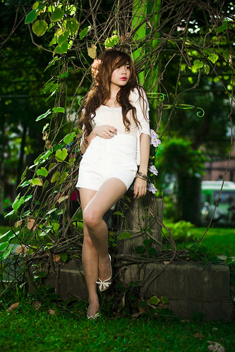 IMG_1843 by you.