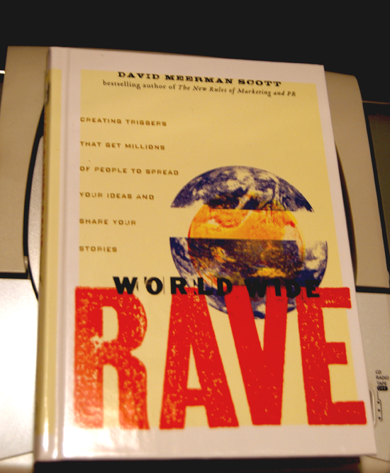 im gonna make a world wide rave someday!
