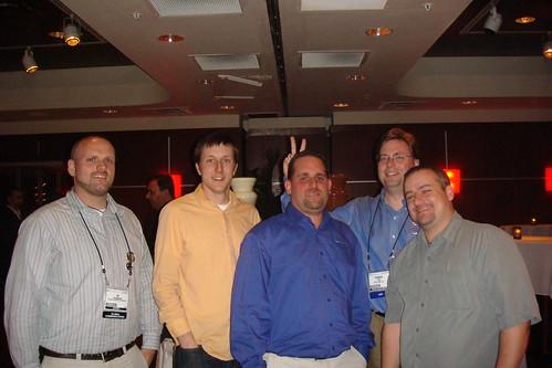 Enterprise Geeks invade Orlando for SAP Sapphire/ASUG 2009