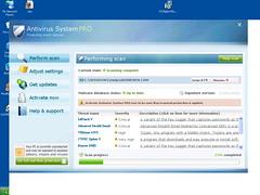 antivirus_system_pro