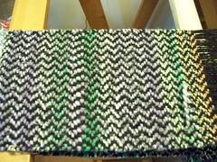 scarf gradations