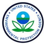 Environmental Protection Agency Seal