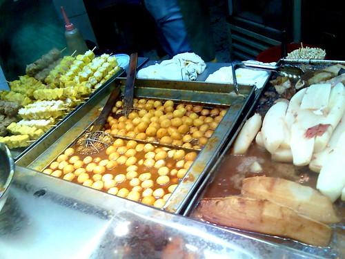 hk streetfood 4