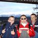 Austria 08 - Skiing  10/2/08