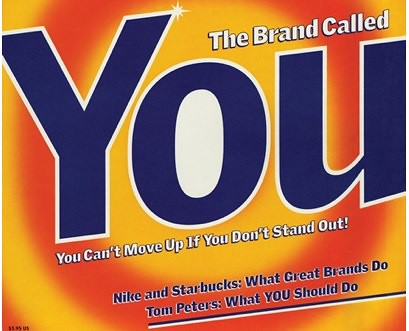 brand-called-you-cover.jpg (JPEG Image, 476x600 pixels) - Scaled (85%) by you.