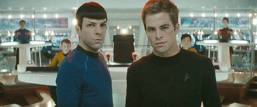 star trek 2009 por ti.