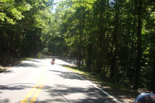 Alabama Highway 25