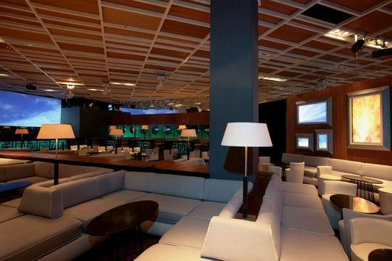 14 Nisha Acapulco - Interior Design With Comfortable Sofa