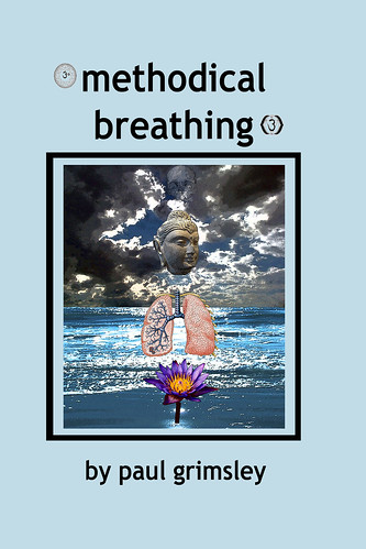 methodical breathing