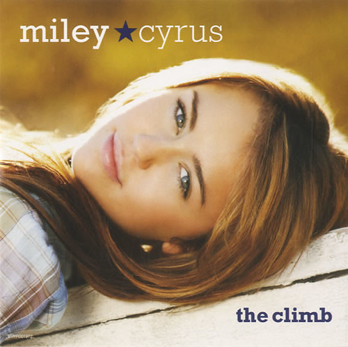 The_Climb_(Miley_Cyrus_song)