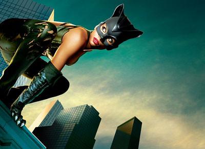 catwoman (1) por ti.