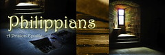 philippians_banner