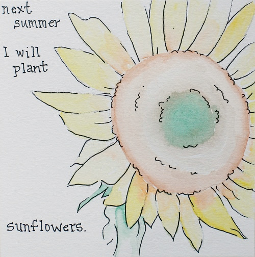 11} summer is...