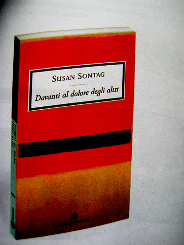 Catalogo oscar mondadori 2009: Giacomo Gallo, Carla Palladino, Gaia Stella Desanguine, Susanna Tosatti, Enrico Zappettini, p. 195 (part.)